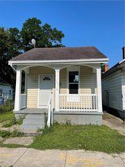 227 Deeds Ave, Dayton, OH 45404