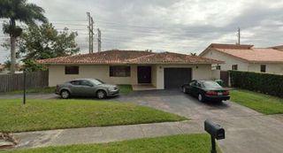 209 SW 136th Pl, Miami, FL 33184