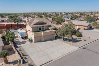 2537 Manzano Loop NE, Rio Rancho, NM 87144
