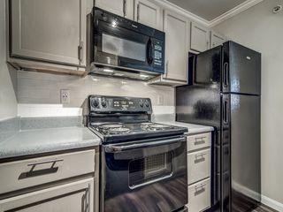 825 Johns Rd, Boerne, TX 78006