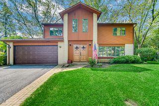 303 W Noyes St, Arlington Heights, IL 60005