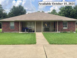 1011 Autumn Cir #B, College Station, TX 77840