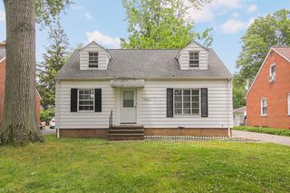 4277 W Anderson Rd, South Euclid, OH 44121