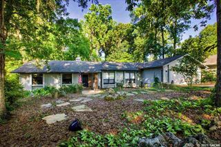 2321 NW 59th Ter, Gainesville, FL 32606