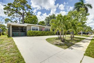 1711 SW 22nd Ave, Fort Lauderdale, FL 33312