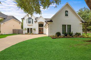 3 Prospect Pl, Bellaire, TX 77401