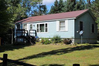 122 Brookside Ln, Indian Lake, NY 12842