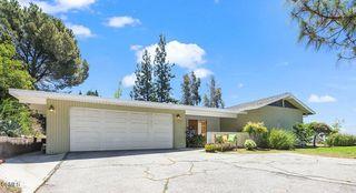 5380 Harter Ln, La Canada Flintridge, CA 91011