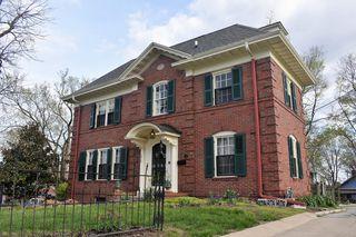 1516 Wilson Ave, Columbia, MO 65201