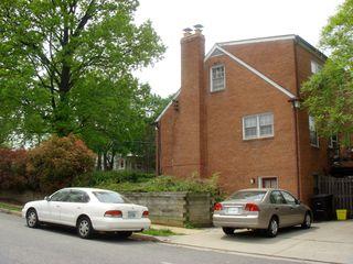 2001 N Glebe Rd, Arlington, VA 22207