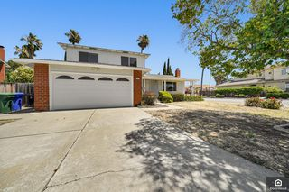 40196 San Carlos Pl, Fremont, CA 94539