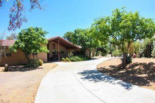 1710 W Loma Linda Dr, Wickenburg, AZ 85390