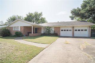 1306 Esther Blvd, Bryan, TX 77802