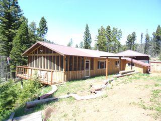 12401 Lincoln Rd W #279, Canyon Creek, MT 59633