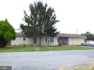 1400 Wayne St, Harrisburg, PA 17104