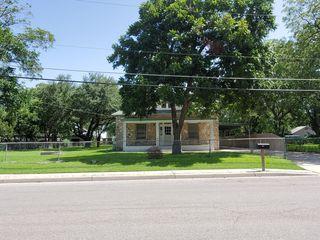 918 Darby Blvd, San Antonio, TX 78207