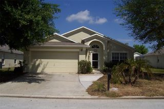 1044 Winding Water Way, Clermont, FL 34714