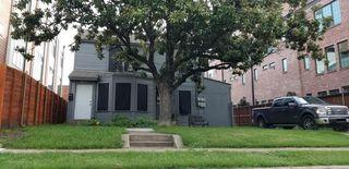 1906 Caddo St, Dallas, TX 75204