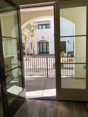 835 E Canon Perdido St, Santa Barbara, CA 93103
