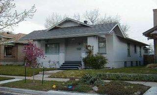 529 N Lafayette St, Denver, CO 80218