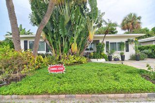 477 84th Ave, Saint Pete Beach, FL 33706