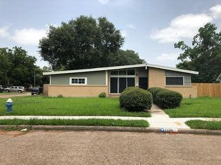 7126 Langdon Ln, Houston, TX 77074