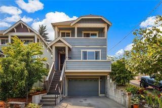 4507 33rd Ave S, Seattle, WA 98118