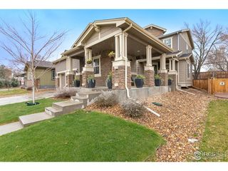 1220 Peony Way, Fort Collins, CO 80525