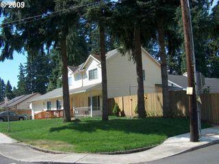 1318 NE 104th Ave, Vancouver, WA 98664