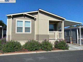 2151 Oakland Rd #89, San Jose, CA 95131