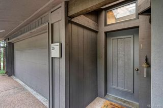 20 Aspen Ln, Red Feather Lakes, CO 80545