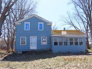 1208 State Route 31, Bridgeport, NY 13030