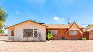 3501 W Tuckey Ln, Phoenix, AZ 85019