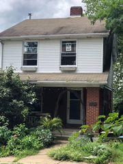 4702 Kincaid St, Pittsburgh, PA 15224