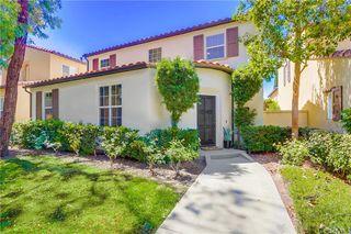 99 Sarabande, Irvine, CA 92620