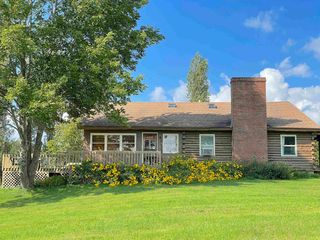 1847 Gaskell Hill Rd, West Burke, VT 05871