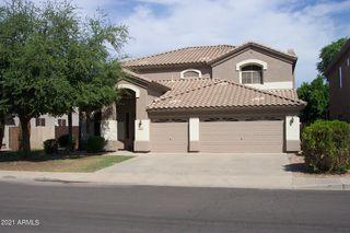 3113 S Piedra, Mesa, AZ 85212