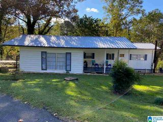 139 Glaze Creek Rd, Bessemer, AL 35023