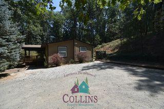 13526 Hidden Valley Rd, Grass Valley, CA 95949
