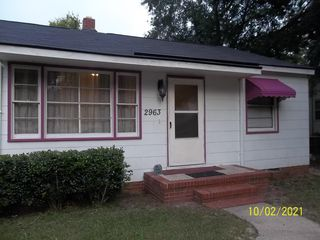2963 Shelby Dr, Augusta, GA 30906