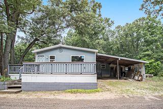 605 Westbrook Ave, Battle Creek, MI 49014