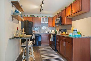 860 N Dewitt Pl, Chicago, IL 60611