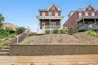 107 Conniston Ave, Pittsburgh, PA 15210