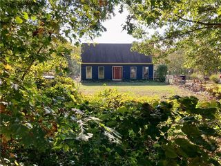 1459 Boston Neck Rd, North Kingstown, RI 02874