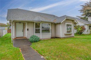 551 Oregon Way, Longview, WA 98632