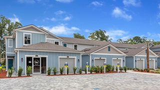 Aralia Place, Jacksonville, FL 32216