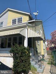 20 Hanford Pl, Trenton, NJ 08609
