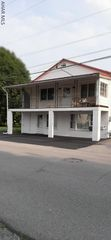 1313 5th Ave, Duncansville, PA 16635
