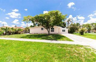 6094 Fairgreen Rd, West Palm Beach, FL 33417