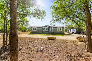6920 Pettytown Rd, Red Rock, TX 78662